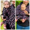 Kid's Pinnacle Pullover