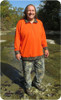 Park City Pullover & Jacket