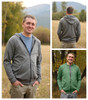 Men's Adventure Jacket
