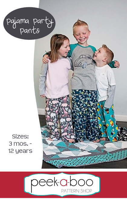 Expired Peek-a-Boo Pattern Shop Coupon Codes