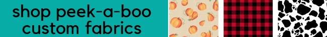 fabric-banner.png