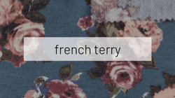 french-terry.jpg