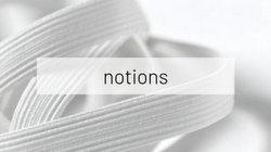notions.jpg