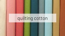 quilting-cotton-3.jpg