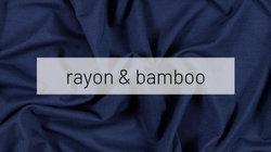 rayon-and-bamboo.jpg