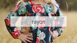 rayon.jpg