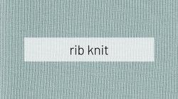 rib-knit.jpg
