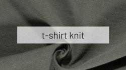 t-shirt-knit2.jpg