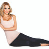 Butlifting and Leg Shaping Leggin Frankfurt