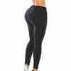 Womens Active Pants Leggings Colombian Slimming Pants Austria
