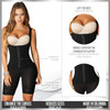 Women's Post-Partum Butt Lifter Compression Girdle Body Shaper Estambul