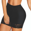 Women's Compression Butt Lifting Short | Fajas Colombianas