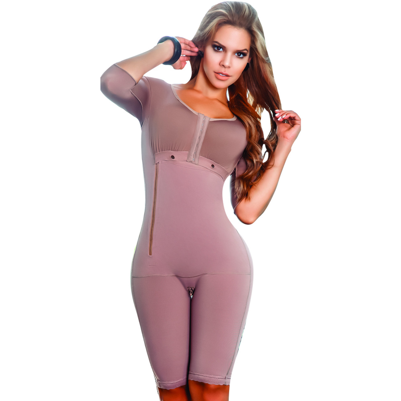 49c6492197 Best Latex Waist Cinchers you will ever find. Our women s shapewear slim  your waist