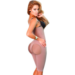 Post Surgery Powernet Body shaper Waist Cincher | Body Powernet Post Operatoria Adelgazante Baltimore