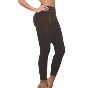 Aranza Butt Lifting Capri Leggings Azucena
