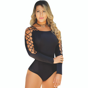 Authentic bodysuit blouse shapewear for women. Buy the best compression Blouse with the latest designs colombian of tummy control in Aranza Shapewear. blusa faja colombiana aplana abdomen. shapes the waistline to give you a sexy silhouette and a beautiful style for internal and external use.