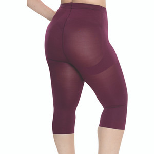 Leggins Levata Cola Plus