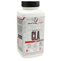 Cla, 100 Softgel Capsules, 100 Softgel Capsules