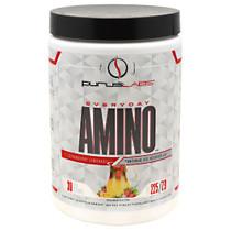 Everyday Amino, Strawberry Lemonade, 30 Servings