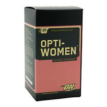 Opti-women, 120 Capsules, 120 Capsules