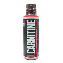 L-carnitine 1500, Berry, 16 fl oz (473 ml)