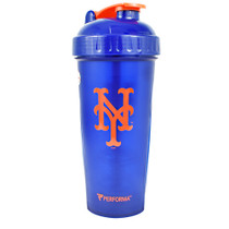 Shaker Cup, New York Mets, 28 oz.