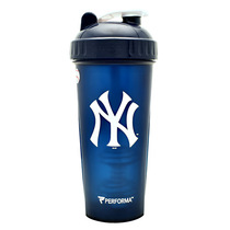 Shaker Cup, New York Yankees, 28 oz.