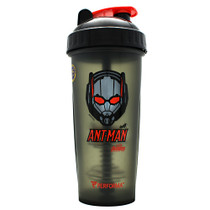 Antman Shaker Cup