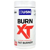 Burn Xt, 60 Capsules, 60 Capsules