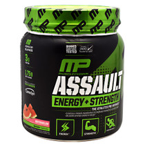 Assault, Watermelon, 30 Servings