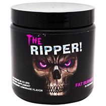 The Ripper, Raspberry Lemonade, 30 Servings