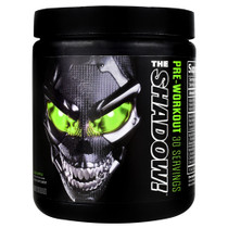 The Shadow!, Green Apple, 30 Servings (270g)