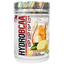 Hydrobcaa, Texas Tea, 30 Servings (15.3oz)