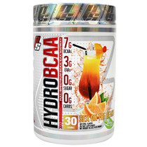 Hydrobcaa, Sex On The Beach, 30 Servings (15.3oz)