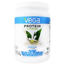 Protein & Greens Van 1lb