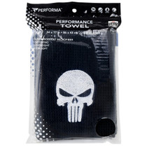 Performance Towel, Punisher, 1 Towel