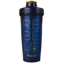 Shaker Cup, Rebel, 28 oz.
