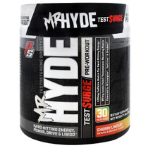 Mr. Hyde Test Surge Chry Lm 30