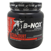B-nox, Watermelon, 35 Servings