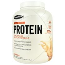 Protein, Vanilla, 3.80 lb