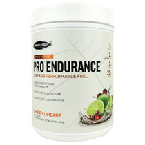 Pro Endurance, Cherry Limeade, 16 Servings (1.35 lb)