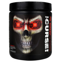The Curse!, Watermelon, 50 Servings (250g)