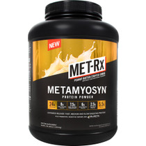 Metamyosyn Pb Stuffed Ckie 4lb