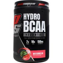 Hydrobcaa+eaa Watermelon 30/sr