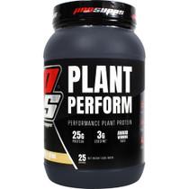 Plant Perform Vanilla 2lb