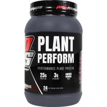 Plant Perform Chocolate 2lb