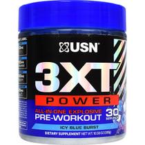 3xt-power Icy Blue Burst 30/s