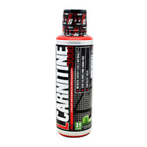 L-carnitine 3000, Green Apple, 31 Servings
