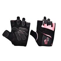 Women's Heavylift Glove, Pink, L, L