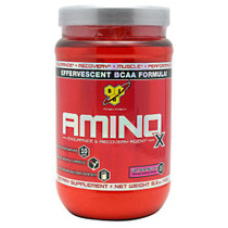 Amino X, Watermelon, 30 Servings
